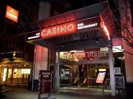 Image result for queenstown casino skycity